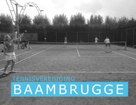 Baambrugge